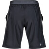 Marmot M's Zephyr Short Black/Slate Grey